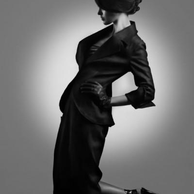 Alex Photopaint Photography
