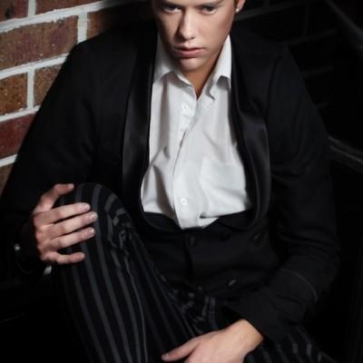 Alex Photopaint