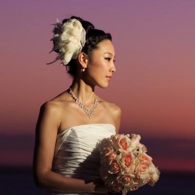wedding-1003