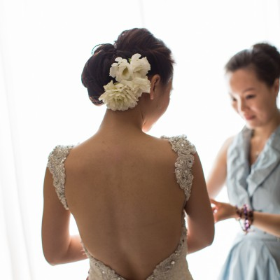 wedding-1020